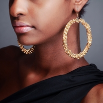 Bigger_Is_Better_Gold_Hoop_Earings