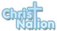Christ_Nation_Logo[1]