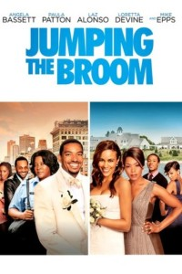 Jumping_the_Broom