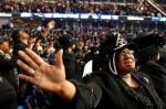 3 Reasons Black Christians