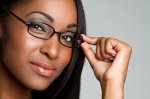 http://www.dreamstime.com/royalty-free-stock-images-woman-wearing-glasses-image14551849
