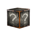 http://www.dreamstime.com/stock-photos-mystery-box-wooden-question-marks-image32896183