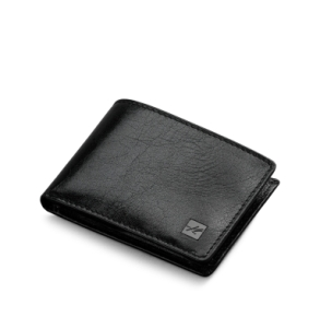 Kenneth Cole Wallet $40