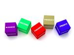 http://www.dreamstime.com/stock-photo-business-concept-boxes-color-blocks-spelling-diff-image12789940