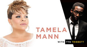 Tamela and Tye