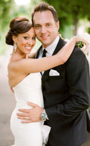 Tamera-Mowry-Adam-Housley-Wedding