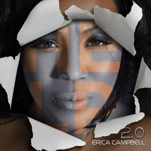 Erica Campbell2.0
